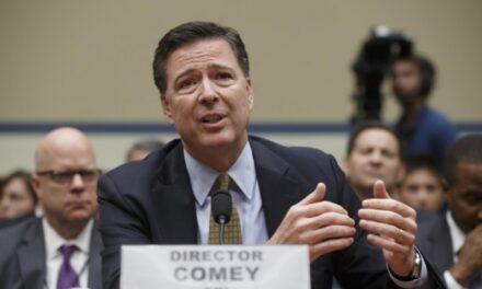 FBI investiga interferencia de Rusia en elecciones de EU