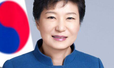 El viernes, darán a conocer el veredicto sobre la destitución de la presidenta de Corea de Sur