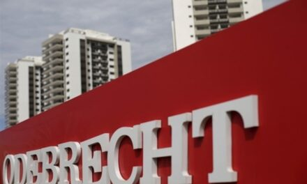 Brasil entregará mañana jueves pruebas de Odebrecht a ocho países latinoamericanos