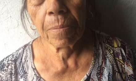 Izucarenses preocupados por sus  familiares radicados en Texas