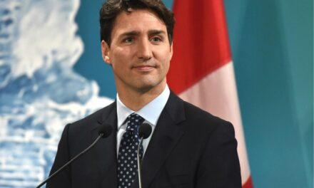 Justin Trudeau realizará vista oficial a México el 12 y 13 de octubre