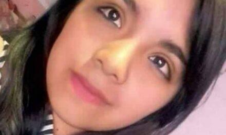 Desaparece estudiante que iba a conocer a su novio de Facebook