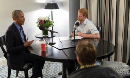 Uso de redes sociales implica riesgo de división de la sociedad: Obama