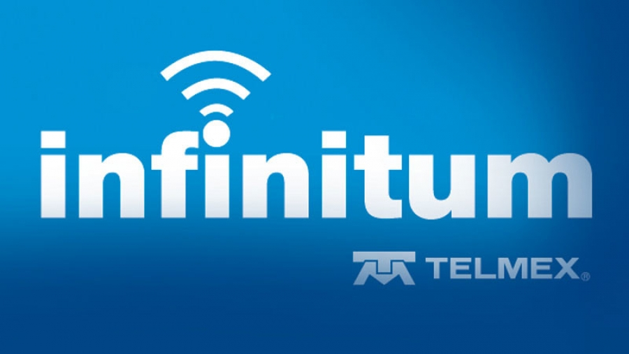 Se cae internet de Telmex a nivel nacional