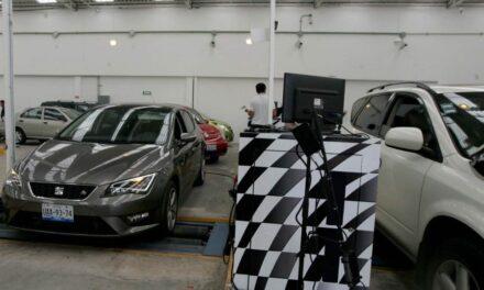 Amplían plazo para verificación de autos en Puebla