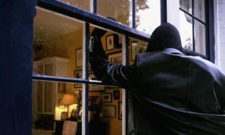 Preparan app que alerta sobre robo a casa habitación