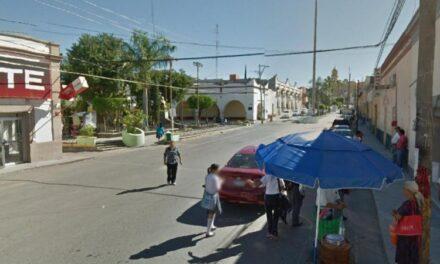 Ayuntamiento de Chiautla impulsa  acciones para una ciudad más segura