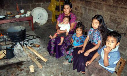 En México, siete de cada 10 personas que nacen en situación de pobreza se quedan así toda su vida Lo anterior estableció el Centro de Estudios Espinosa Yglesias (CEEY).