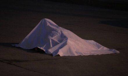 Tras riña, asesinan a un hombre en Huehuetlán el Grande
