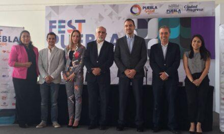 El ITSAO será sede del Fest Puebla Emprende