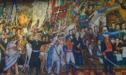 El estado de Puebla, en la Independencia