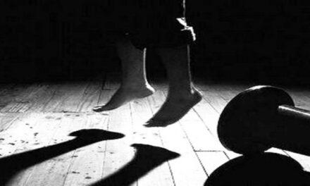 Incremento en suicidios  Social y de Salud Pública: expertos