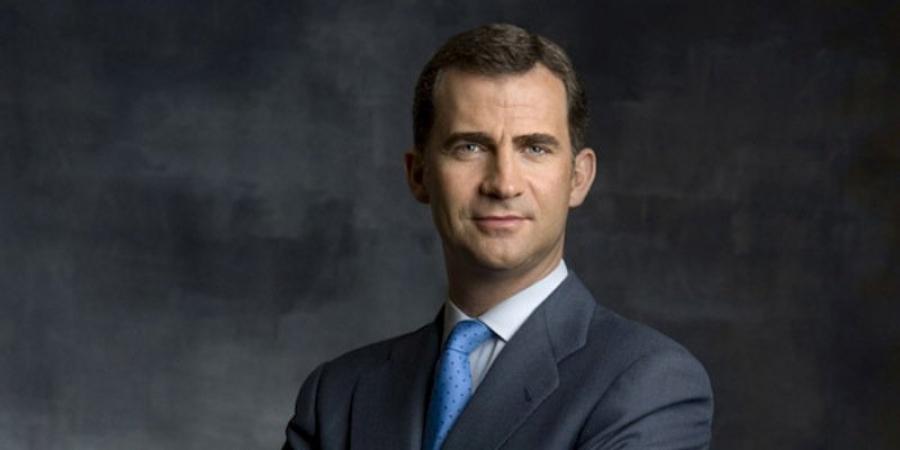 Rey Felipe VI de España asistirá a la toma de posesión de AMLO