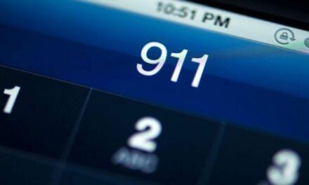 """Hombre llamó a la policía más de 40 mil veces por """"no tener con quien hablar"""""""