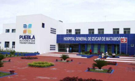 Tras riña de borrachos, un sujeto terminó hospitalizado