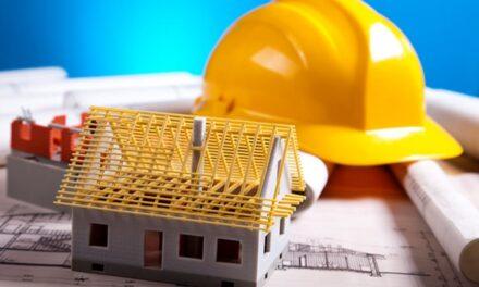 Inhabilitan a constructoras por malas obras del S19 en la región