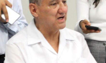 Gestionará Héctor Jiménez reparación de la carretera Tepeojuma-Epatlán