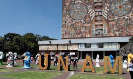 Universidades rechazan recorte presupuestal presentado por AMLO