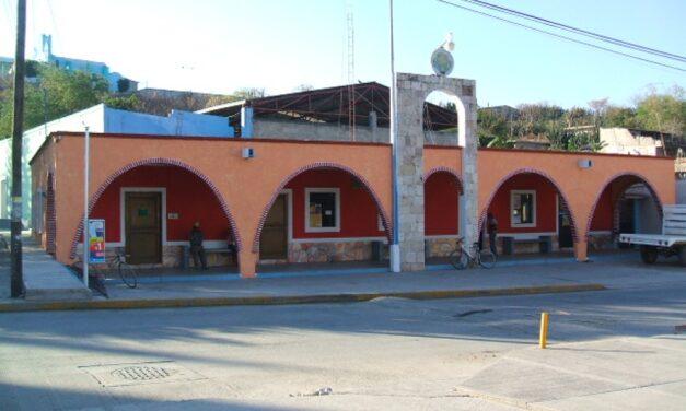 Deficientes los sistemas de Seguridad Pública en Epatlán