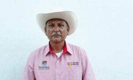 Buscan impulsar la agricultura para contrarrestar la migración en Ixcamilpa