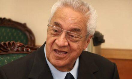 Los servidores públicos deben acatar la ley ante proceso electoral: Pacheco Pulido