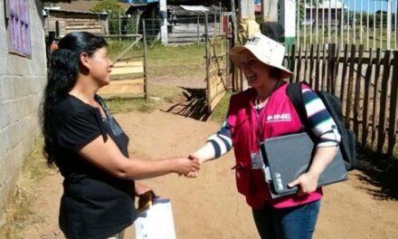 Inician los preparativos del proceso para la elección extraordinaria en Acatlán