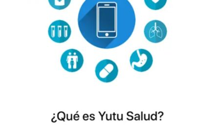 SivMedical creaYu Tu Salud,aplicación para localizar equipos médicos y servicios de urgencia de manera inmediata
