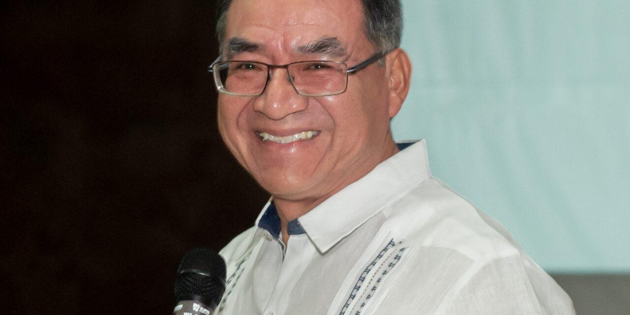 Melitón Lozano Pérez confirma su liderazgo en Izúcar de Matamoros