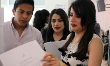 Estudiantes BUAP forman parte del 2 por ciento que obtiene el Premio Ceneval al Desempeño de Excelencia-EGEL