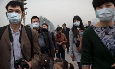 Aumenta a 17 el número de víctimas mortales por coronavirus en China