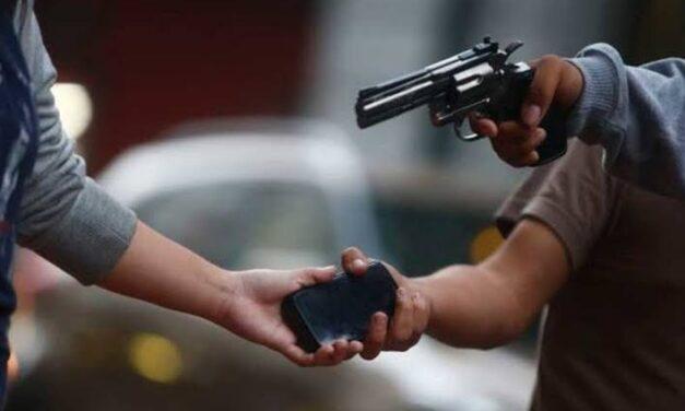 Acción coordinada para enfrentar a la delincuencia