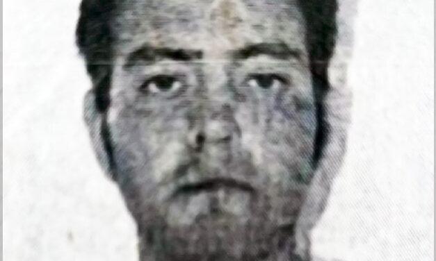 Seis años de cárcel por robar taxi en Chiautla