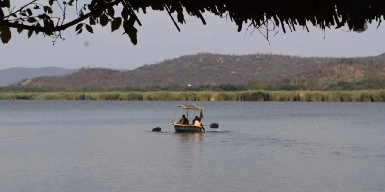 Buscan crear una presa en Epatlán