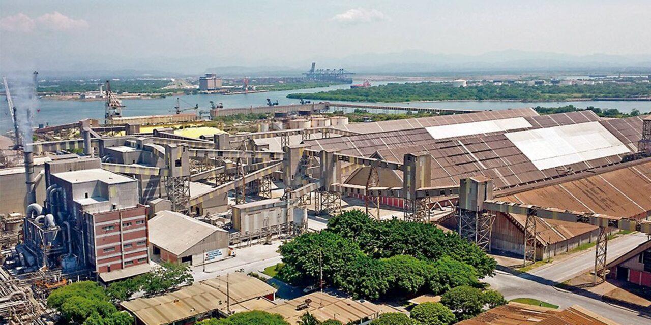 FGR calcula daño millonario de más de 150 mdd contra Pemex por la compra de Agronitrogenados