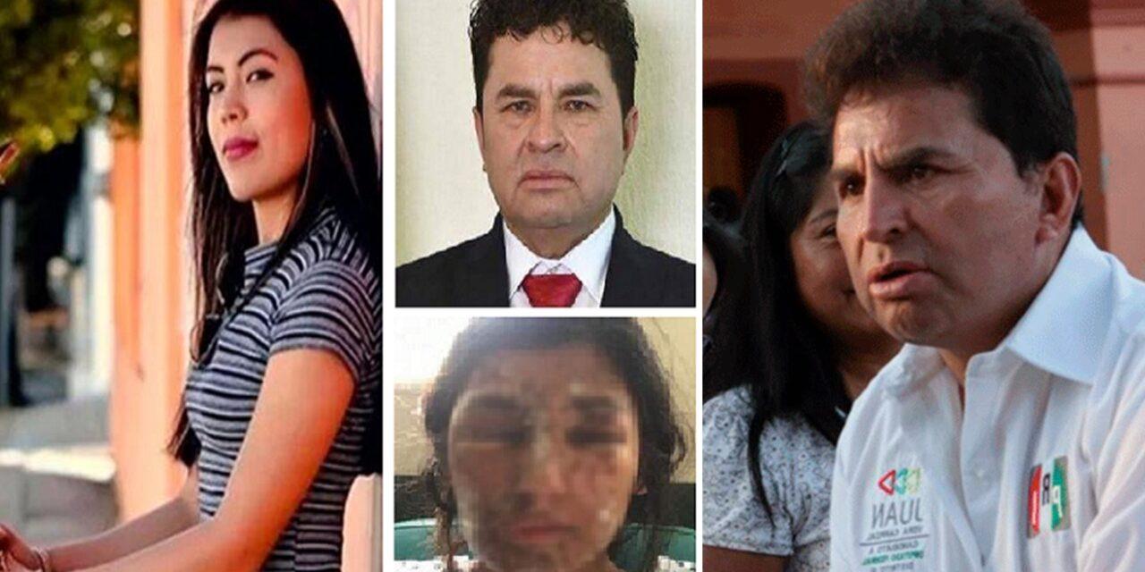 Niegan libertad bajo fianza al agresor de joven saxofonista María Elena Ríos