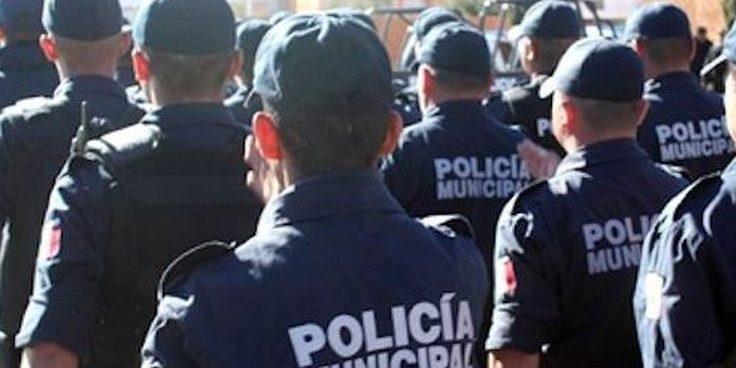 Por un año, Estado asumirá seguridad en la capital poblana: Barbosa