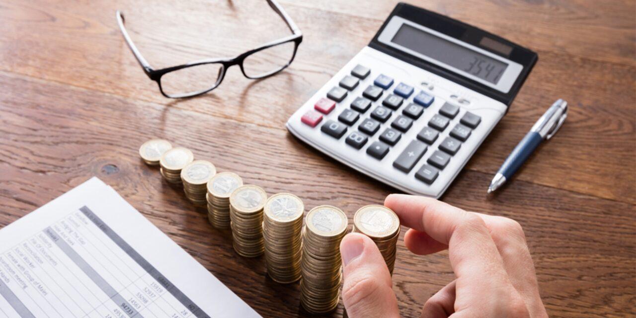 Hacienda no aumentará impuestos para el 2021