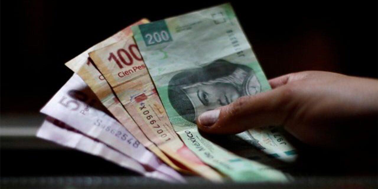 Empresas poblanas en problemas para pagar salarios