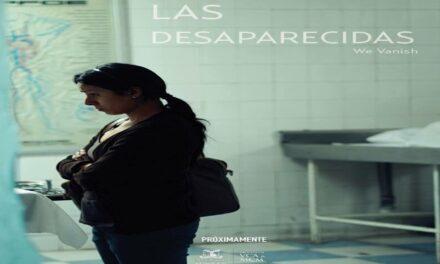 Cortometraje protagonizado por Atlixquense es nominado a los premios Ariel 2020