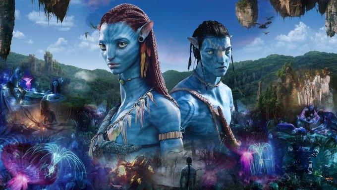 Disney cambia radicalmente sus estrenos por COVID-19