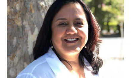 Migrante de la Mixteca gana elecciones en California