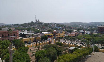 A 93 años del sismo que azotó Acatlán de Osorio