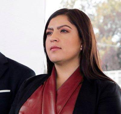 ¿Podrá Morena en Puebla?