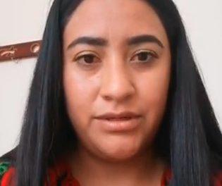 Huehuetlán conmemora el Día Internacional de la Mujer