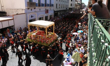 Segob e iglesia llaman a suspender procesiones en Semana Santa