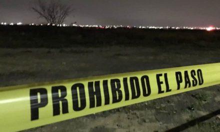 Encuentran cadáver en un pozo en Cohuecan