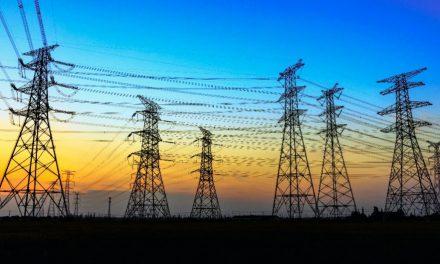 Juez suspende de manera definitiva Ley de la Industria Eléctrica
