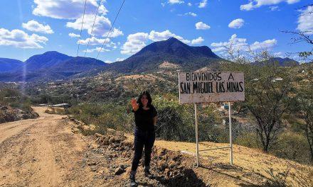 Ex aspirante del PES en Izúcar se deslinda de su partido político