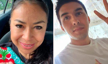 Meli Nava irá a relección en Acatlán