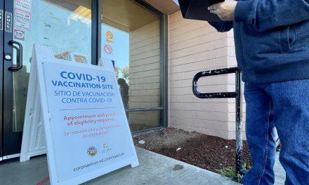 Mas de 400 mil poblanos en EU ya se vacunaron contra el Covid-19